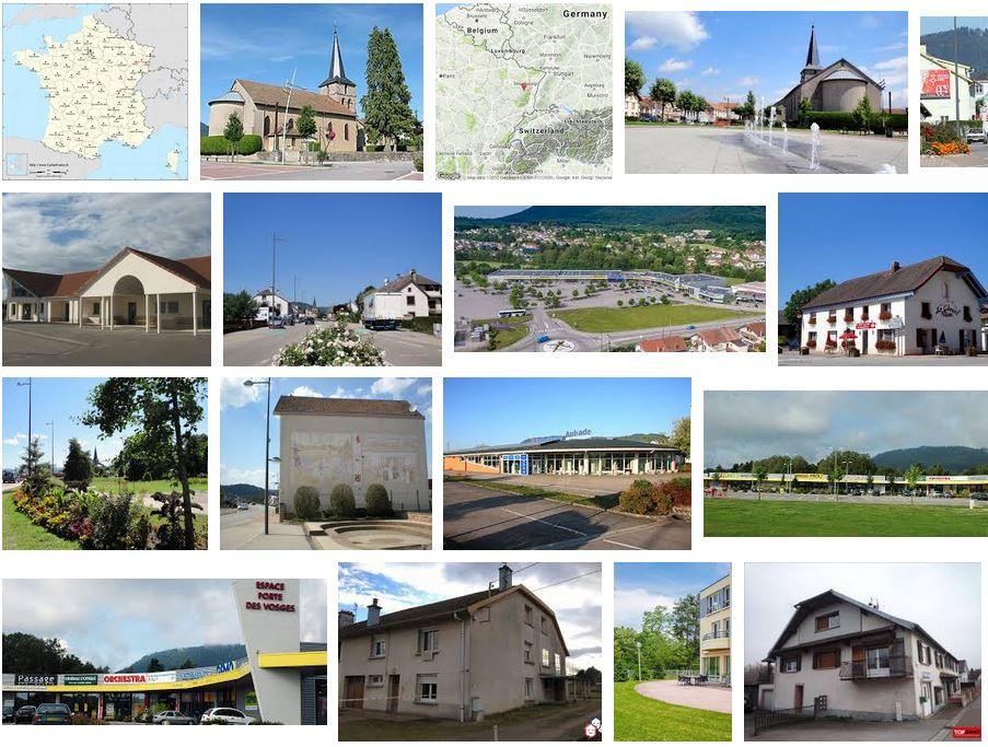 Photos Sainte-marguerite