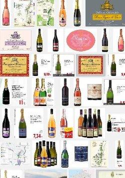 Bourgogne mousseux (aoc-aop)